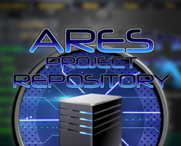 Ares Wizard for Kodi krypton