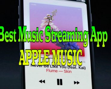 best music streaming app apple music, listen best music streaming on apple music, how to listen apple music on android