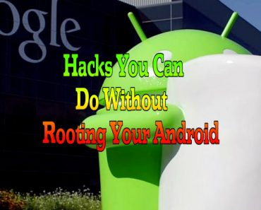 hacks you can do without rooting, android hacking without rooting, hacking of android