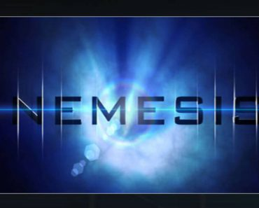 Nemesis Addon on Kodi