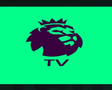 Premier League TV for Kodi