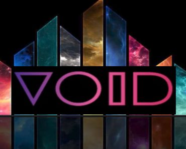 The Void Build for Kodi 17 krypton