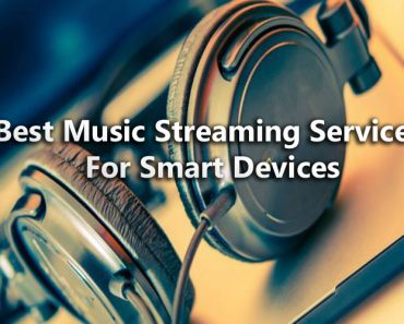 Best streaming services for smart phones, stream music content , play video, stream youtube content, listen google play music,
