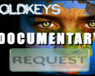 DocuReQuest Addon Kodi