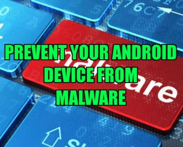 antimalware for android