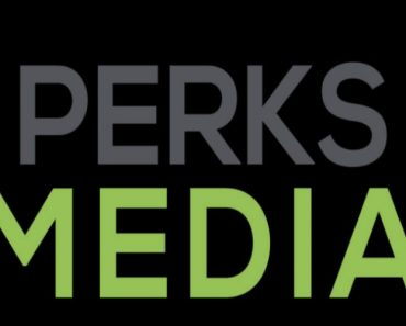 Perk Media Build for kodi