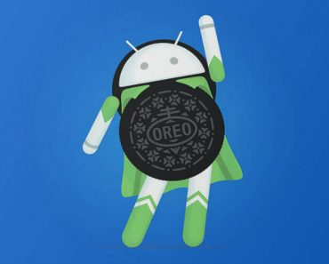 Android Oreo new changes