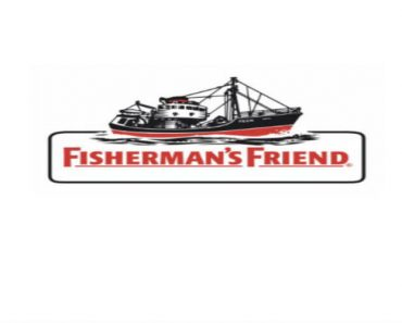 Fishermans Friend Addon for Kodi