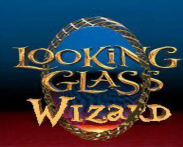 Looking Glass Wizard for Kodi 17 krypton