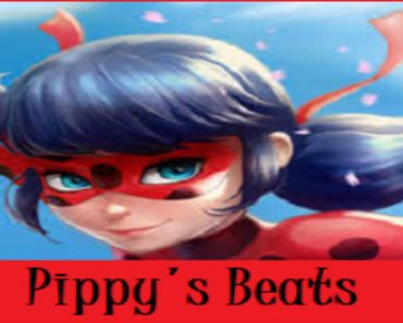 Pippy's Beats Addon for Kodi