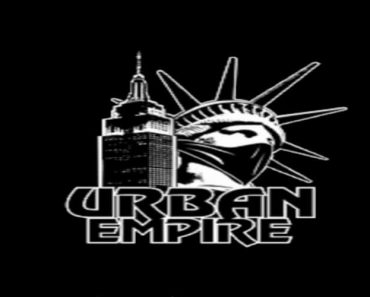 Urban Empire Addon for Kodi