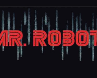 Mr Robot Addon for Kodi