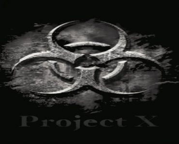 Project X Kodi Addon