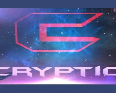 Cryptic Addon kodi