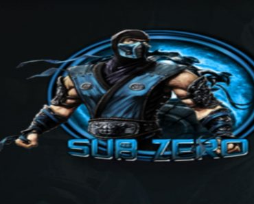 SubZero Builds for kodi