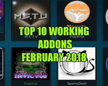 How To Install Not Sure Addon On Kodi