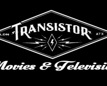 Cyphers Transistor Movies And Television Kodi Addon