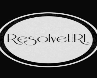 ResolveURL for kodi