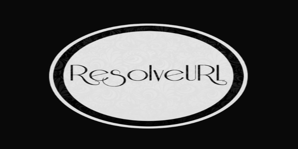 What Is ResolveURL And How To Install It On Your Kodi