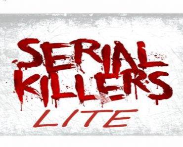 Serial Killers Lite addon for kodi