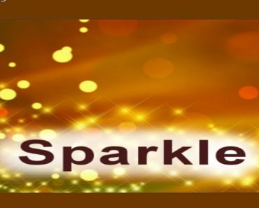 Sparkle Addon for kodi