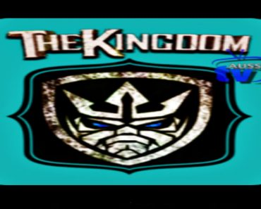 The Kingdom Kodi Addon