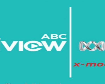 ABC iView addon on kodi