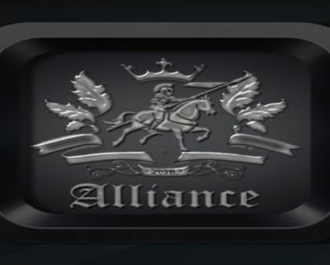 Alliance addon for kodi