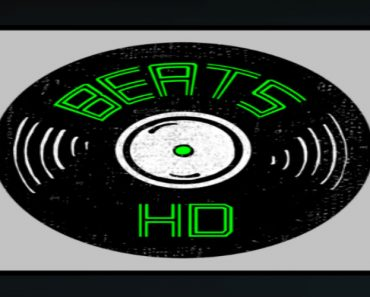 Beats HD Addon for kodi