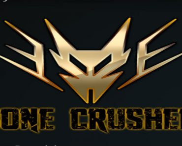 Bone Crusher addon on kodi