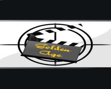 Golden Age addon for kodi