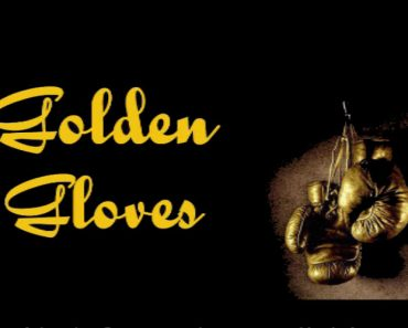 Golden Gloves addon on kodi