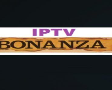 IPTV Bonanza Addon for Kodi