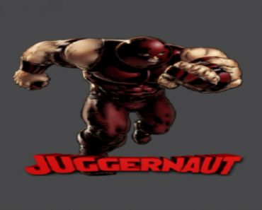 Juggernaut Addon on Kodi