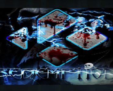 Redemption addon on kodi