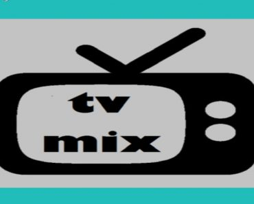 TV Mix addon on kodi