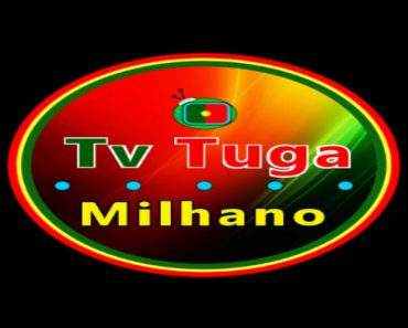 TV Tuga Milhano addon on Kodi