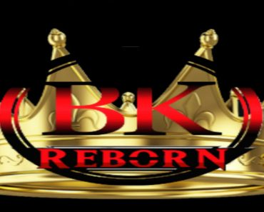 Boxset Kings Reborn addon on kodi