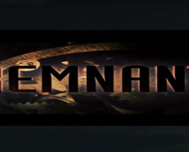 Remnant addon on kodi