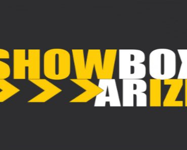 ShowBox Arzie Addon on Kodi
