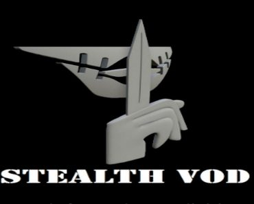 Stealth VOD addon on kodi