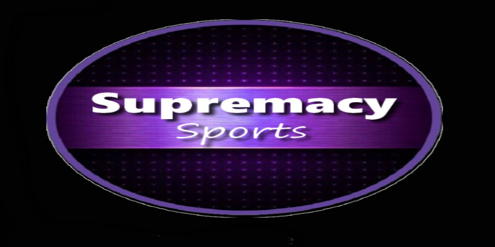 Supremacy Sports addon on Kodi
