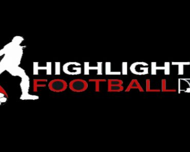 Highlights Football Kodi Addon