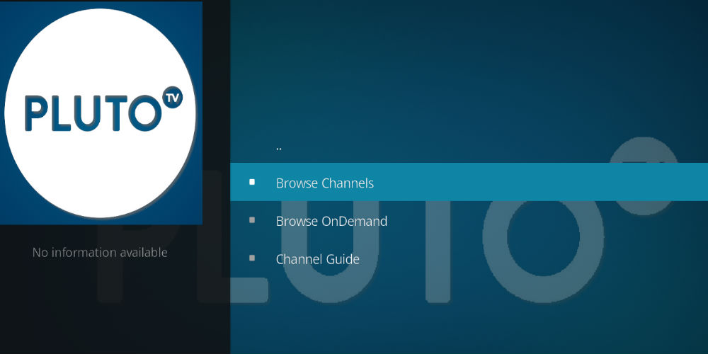 is pluto tv safe - 1000×500