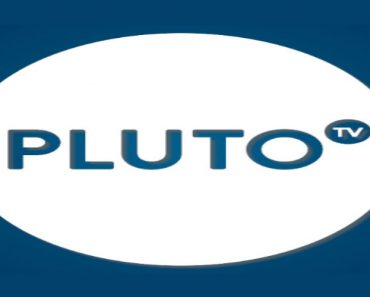 Pluto TV Addon on Kodi