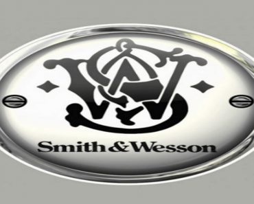 Smith And Wesson addon for kodi