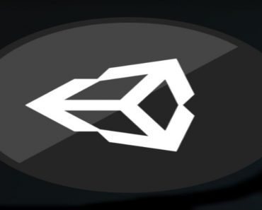 Unity addon on kodi