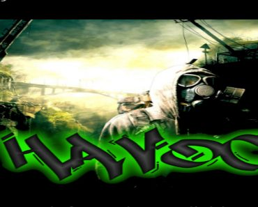 Havoc Horror addon on kodi
