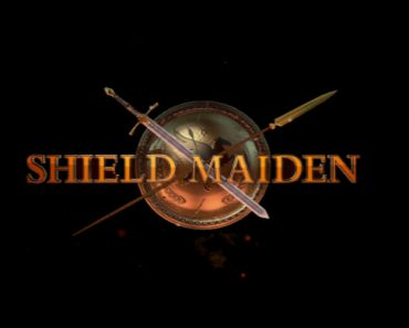 Shield Maiden addon on Kodi