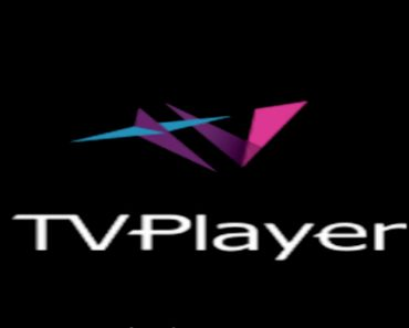 TV Player addon for kodi